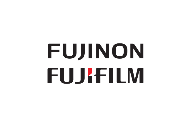 Fujifilm Middle East