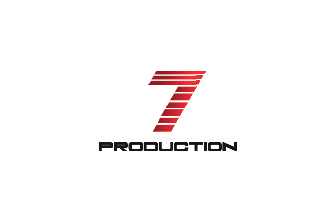 Seven Production ME FZ LLC