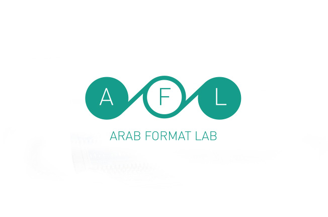 Arab Format Lab