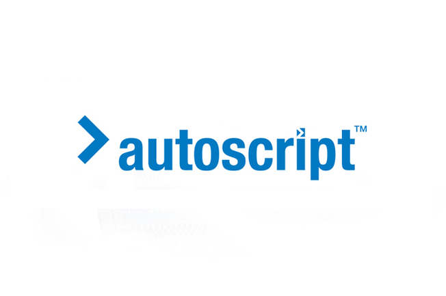 Autoscript – Vitec Production Solutions