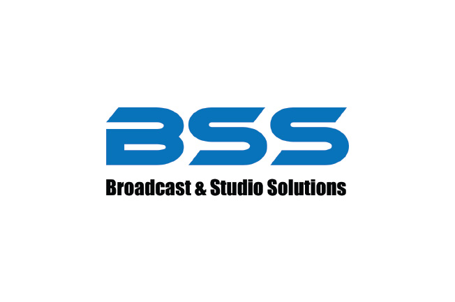 Broadcast & Studio Solutions