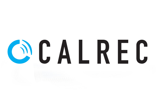 Calrec Audio Ltd