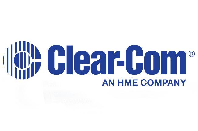 Clear-Com, LLC