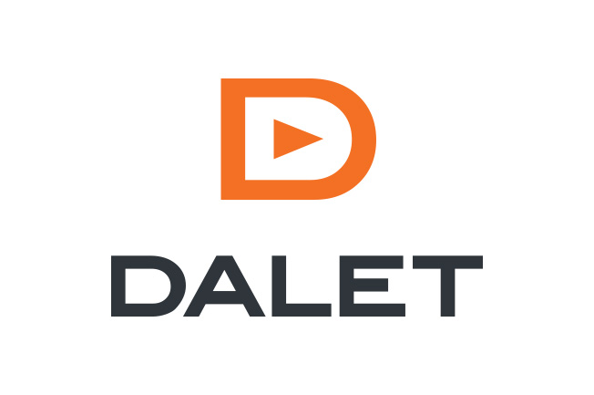 Dalet Digital Media Systems ME