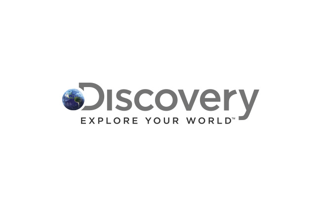 Discovery Middle East & Africa
