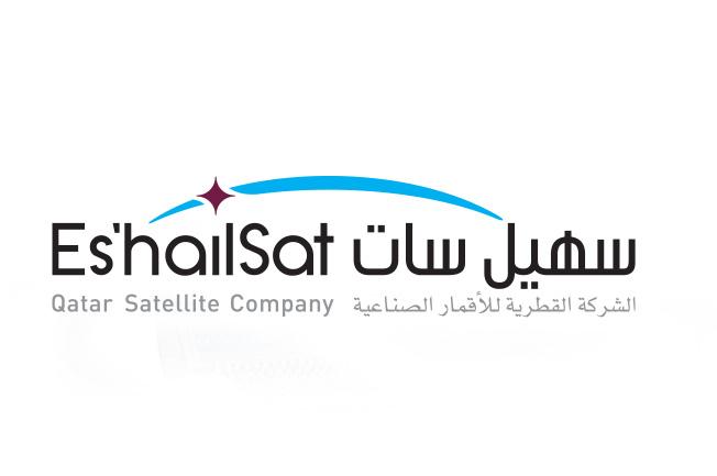 Es'hailSat, Qatar