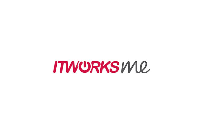 ITWorksMe sarl.
