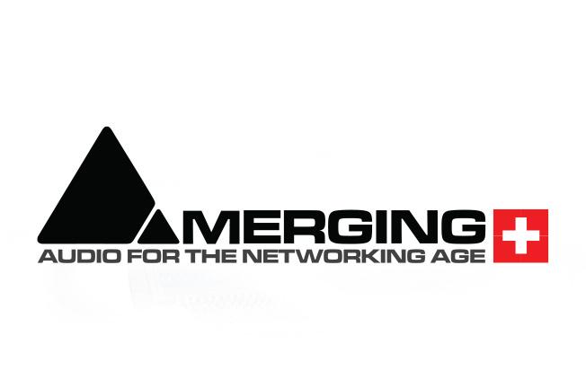 Merging Technologies