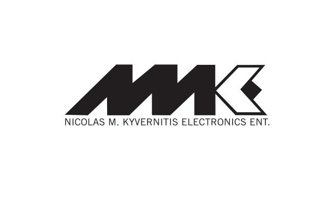 NMK Electronics Ent.