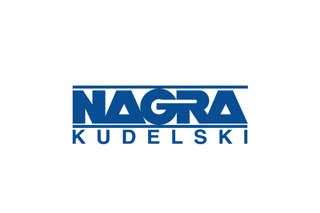 Nagra Kudelski