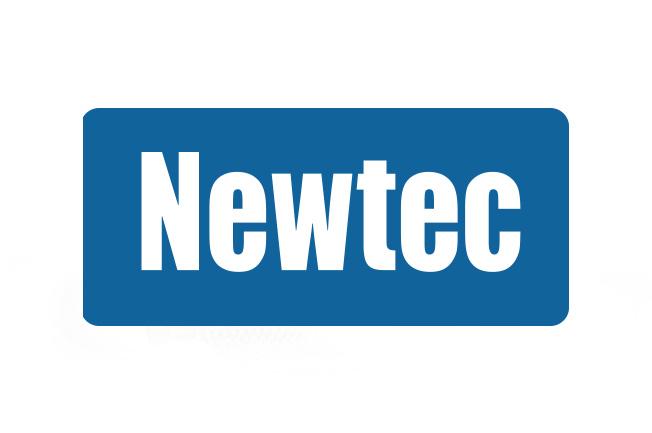 Newtec HQ