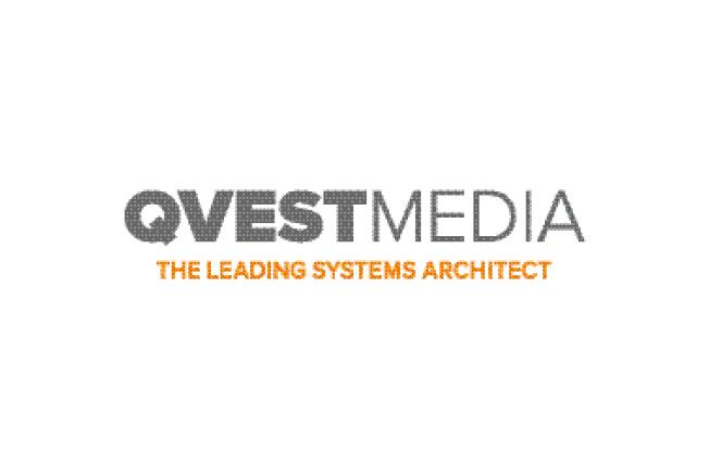 Qvest Media FZ LLC
