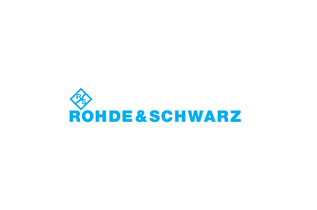 Rohde & Schwarz Middle East and Africa FZ-LLC