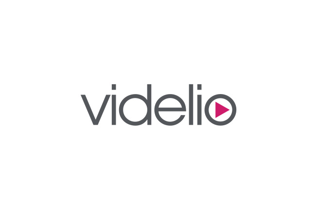 Videlio Middle-East F.Z. L.L.C.
