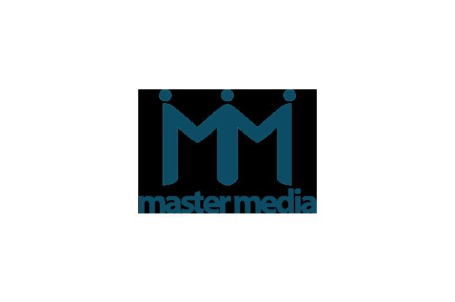 Master Media FZ-LLC