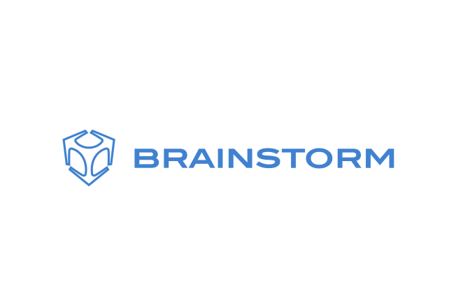 Brainstorm Multimedia S.L.