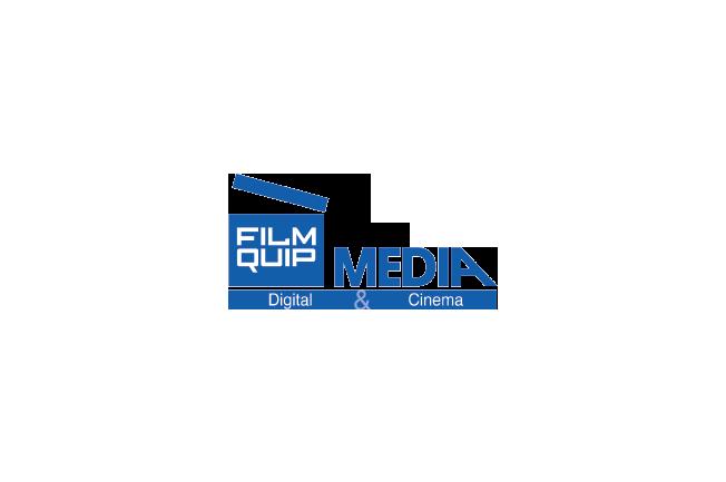 Filmquip Media