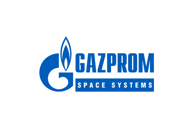 JCS Gazprom Space Systems (GSS)
