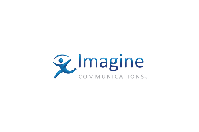 Imagine Communications