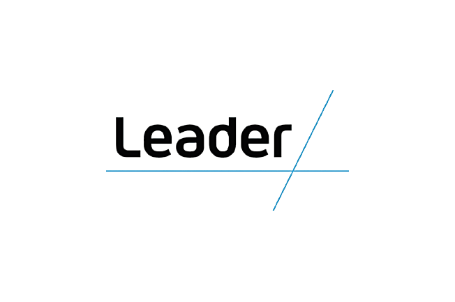 Leader Electronics Corporation