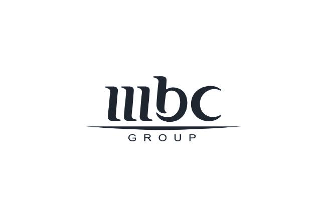 MBC FZ LLC