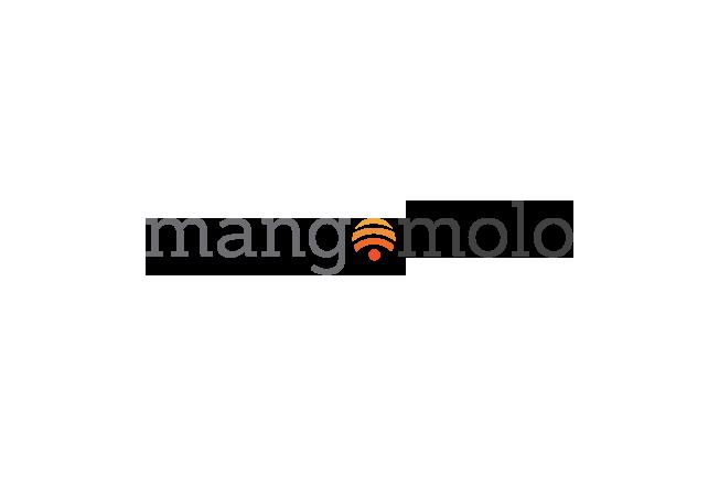 Mangomolo