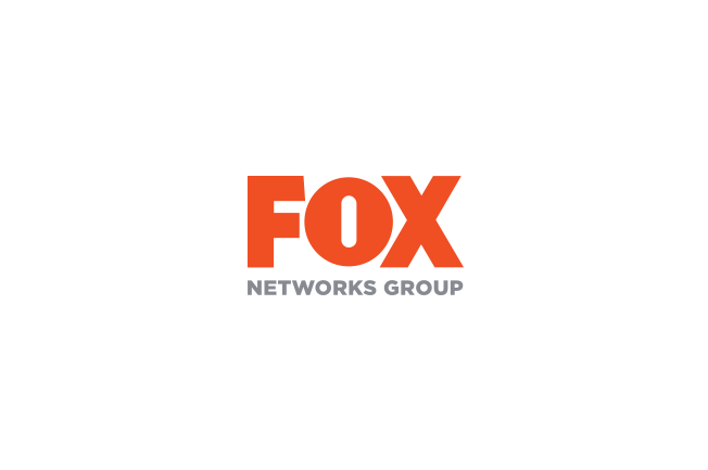 Fox Networks Group Middle East