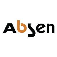 ABSEN