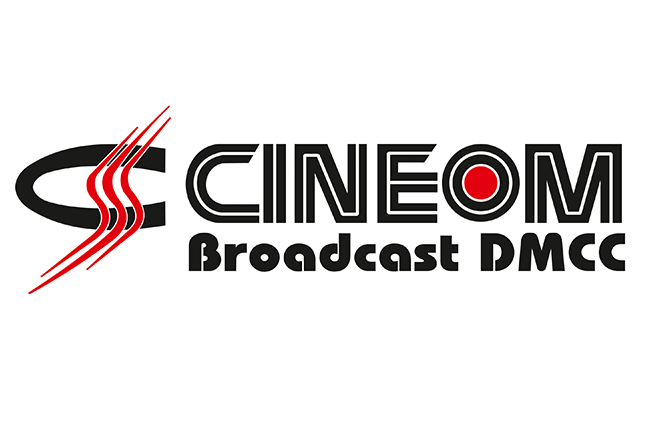 Cineom Broadcast