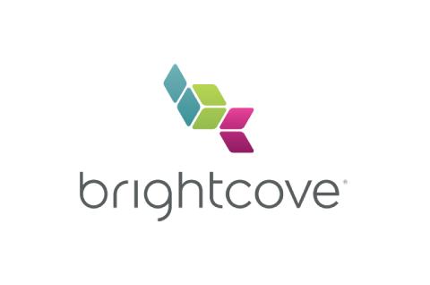 Bright Cove