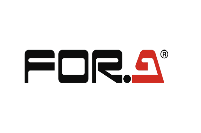 FOR.A